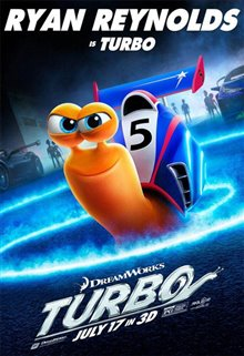 Turbo Photo 27