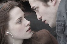 Twilight Photo 4