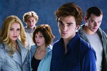 Twilight Photo 8