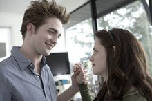 Twilight Photo 14