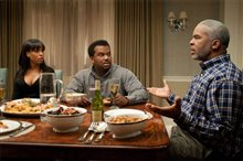 Tyler Perry Presents Peeples Photo 1