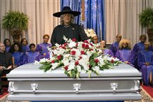 Tyler Perry's A Madea Family Funeral Photo 1