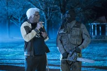 Tyler Perry's Boo 2! A Madea Halloween Photo 3
