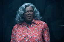 Tyler Perry's Boo 2! A Madea Halloween (v.o.a.) Photo 5