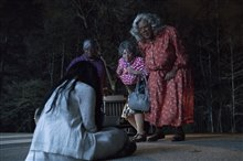 Tyler Perry's Boo 2! A Madea Halloween (v.o.a.) Photo 6