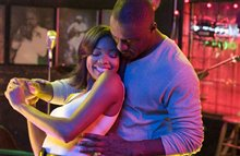 Tyler Perry's Daddy's Little Girls Photo 9
