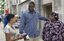 Tyler Perry's Daddy's Little Girls Photo 11
