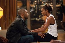 Tyler Perry's Good Deeds Photo 1
