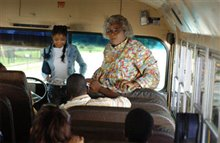 Tyler Perry's Madea's Family Reunion Photo 4