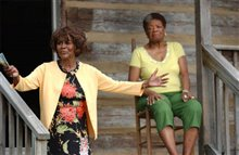 Tyler Perry's Madea's Family Reunion Photo 8