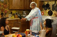 Tyler Perry's Madea's Family Reunion Photo 10 - Large