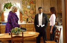 Tyler Perry's Madea's Family Reunion Photo 14