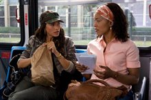 Tyler Perry's Meet the Browns Photo 4
