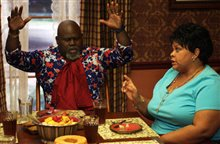 Tyler Perry's Meet the Browns Photo 6