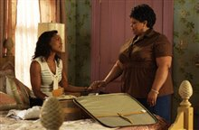 Tyler Perry's Meet the Browns Photo 10