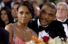Tyler Perry's Why Did I Get Married? Photo 6