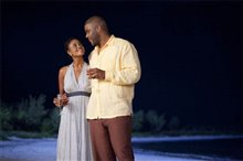 Tyler Perry's Why Did I Get Married Too? Photo 1