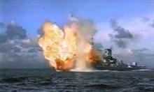 U-571 Photo 2