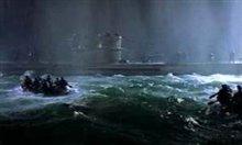 U-571 Poster Large