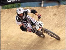 Ultimate X Photo 6