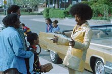 Undercover Brother photo 2 of 21