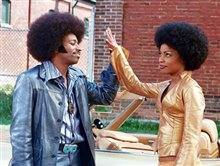 Undercover Brother Photo 5