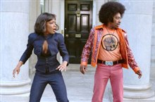Undercover Brother Photo 7
