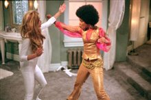 Undercover Brother Photo 12