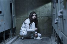 Underworld Awakening photo 5 of 14