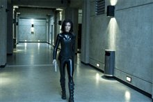 Underworld Awakening Photo 7