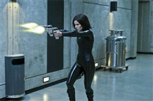 Underworld Awakening Photo 9