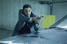 Underworld Awakening photo 11 of 14