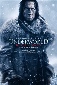 Underworld: Blood Wars photo 4 of 8