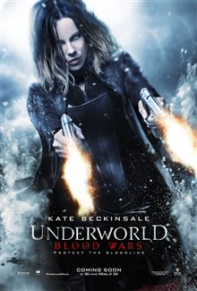 Underworld: Blood Wars photo 6 of 8