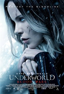 Underworld: Blood Wars photo 8 of 8