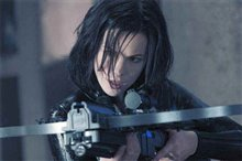 Underworld: Evolution photo 3 of 21