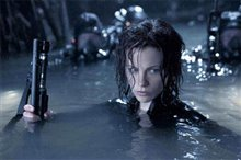 Underworld: Evolution photo 5 of 21
