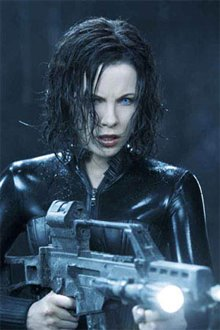Underworld: Evolution photo 17 of 21