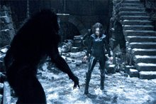 Underworld: Evolution photo 7 of 21