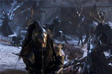 Underworld: Evolution photo 14 of 21