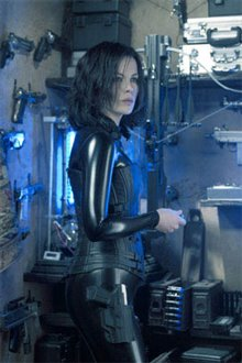 Underworld: Evolution photo 21 of 21