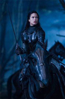 Underworld: Rise of the Lycans Photo 16