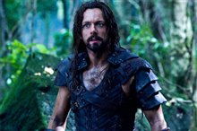 Underworld: Rise of the Lycans photo 4 of 20