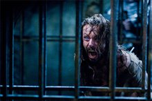 Underworld: Rise of the Lycans photo 5 of 20