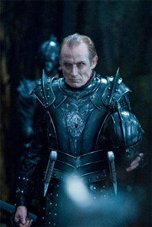 Underworld: Rise of the Lycans Photo 19