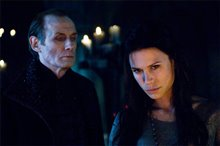 Underworld: Rise of the Lycans Photo 11