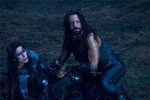 Underworld: Rise of the Lycans photo 13 of 20