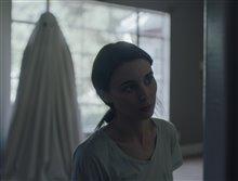 Une histoire de fantôme (v.o.a.s.-t.f.) Photo 2