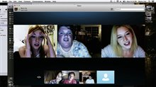 Unfriended photo 2 of 8