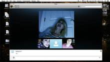 Unfriended photo 4 of 8